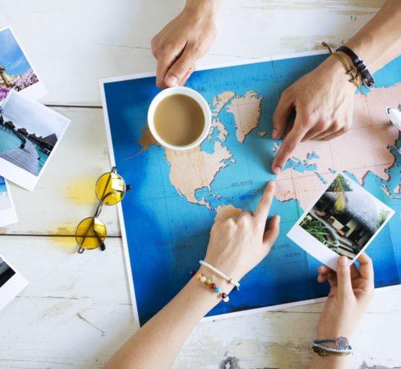 Comment être certain de bien choisir mon agence de voyage?