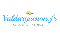 Valdarguenon.fr