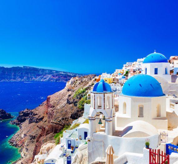 Pourquoi avons-nous adoré notre séjour tout compris en Crète?