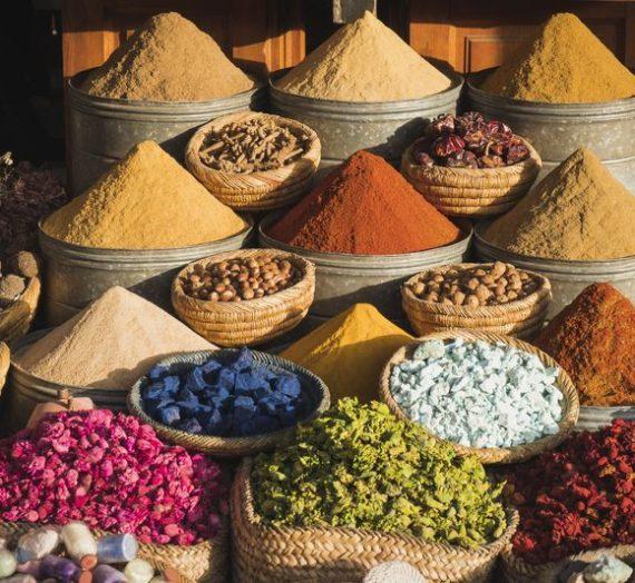 Séjour Marrakech : que voir ?