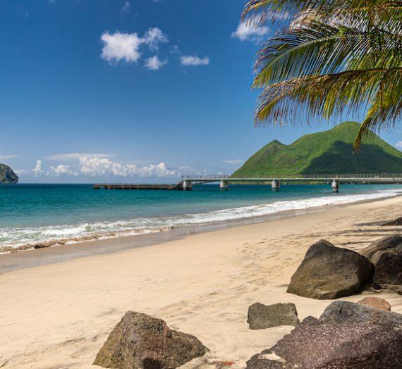 Séjour Martinique : tout savoir sur la location de voiture à la Martinique