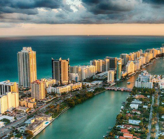 Pourquoi acheter un séjour tout compris à Miami ?
