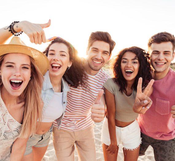 Comment organiser un voyage de groupe à l'île d'Yeu?
